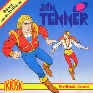 Image for 'Jan Tenner'