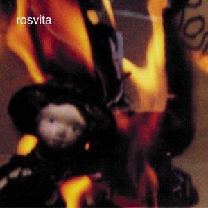 Image for 'Rosvita'