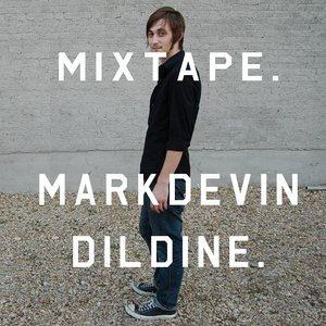 Image for 'mixtape'