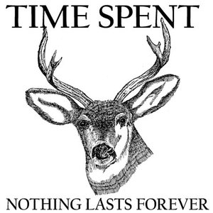 Immagine per 'Nothing Lasts Forever'
