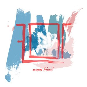 Image for 'warm blood'