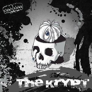 Imagem de 'the Krypt'