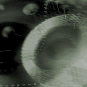 Image for 'Pradox'