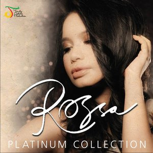 Image for 'Platinum Collection Rossa'