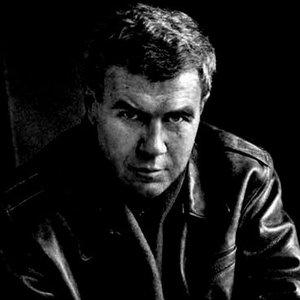 Image for 'Raymond Carver'