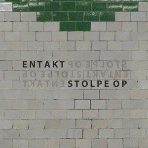 Bild für 'Stolpe Op'