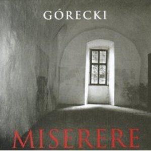 Imagem de 'Miserere'