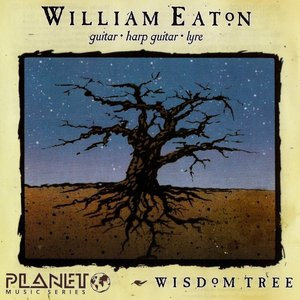 Image for 'Wisdom Tree'
