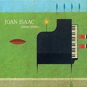 Image for 'Piano, Piano...'