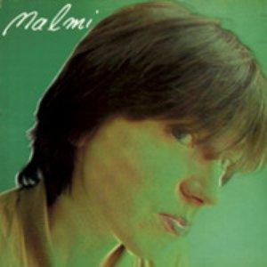 Image for 'Malmi'