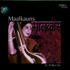 Image for 'Maalkauns'