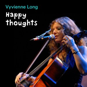 Image for 'Happy Thoughts'