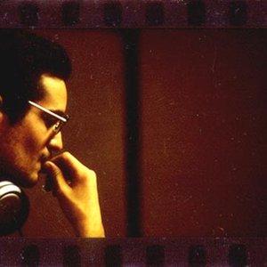 Image for 'Juan Ravioli'
