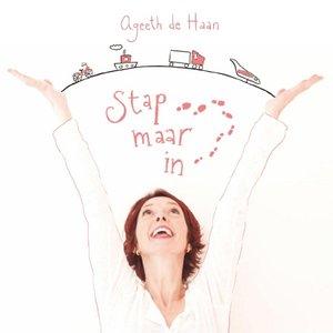Image for 'Stap Maar In'