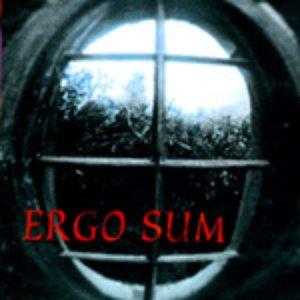 Image for 'Ergo Sum'