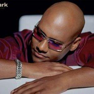 Image for 'Mark Dakriet'