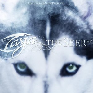 Image for 'The Seer EP'