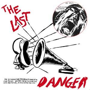 Immagine per 'Danger'