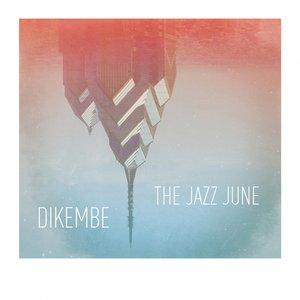 Image for 'Healer of the Pride (Dikembe & Jazz June - Split)'