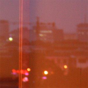 Image for 'Luminamenti'