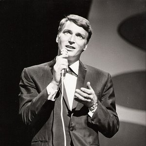 Image pour 'Frank Ifield'