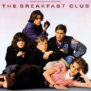 Immagine per 'The Breakfast Club'
