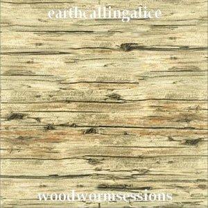 Immagine per 'Woodworm Sessions'