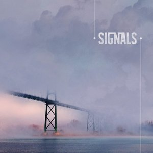 Image for 'Signals'