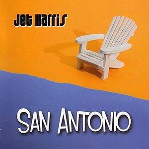 Image for 'San Antonio'