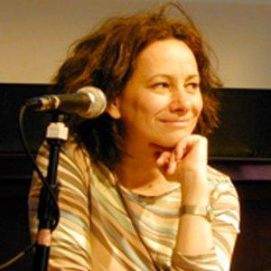 Image for 'Chantal Dumas'