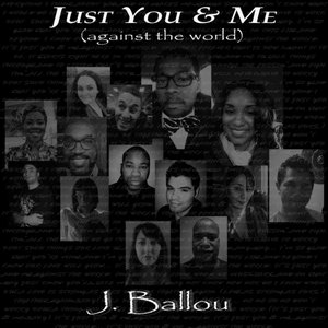Image for 'Just You & Me'