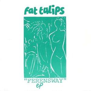 Imagen de 'Ferensway EP'