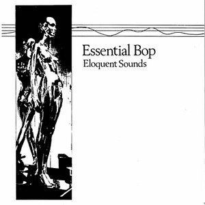 Image for 'Eloquent Sounds'