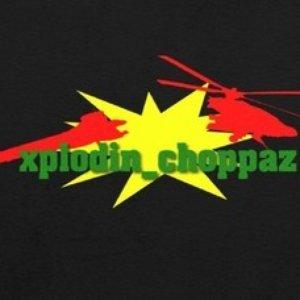 Bild für 'xplodin_choppaz'