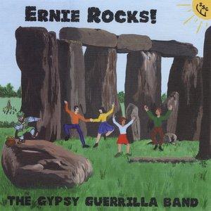 Image for 'Ernie Rocks!'
