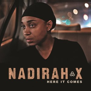 Image for 'Here It Comes(Radio Edit)'