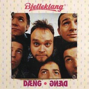 Image for 'Dæng Dæng'