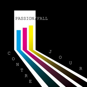 Image pour 'PASSION and FALL (teaser)'