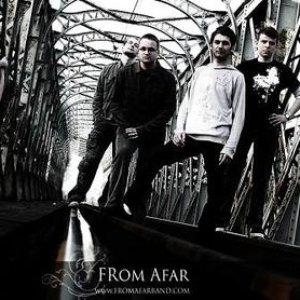 Bild för 'From Afar'
