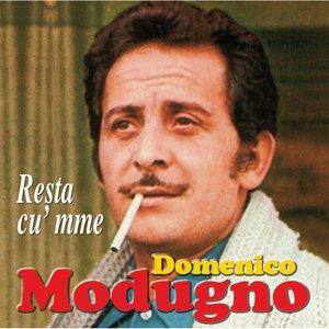 Image for 'Vento d'estate'