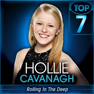 Imagen de 'Rolling In the Deep (American Idol Performance) - Single'