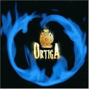 Imagen de 'Ortiga'