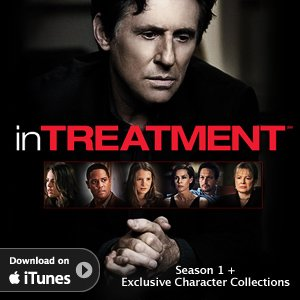 Image for 'In Treatment'