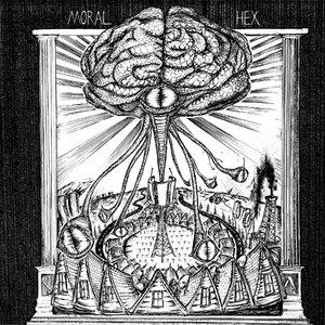 Image for 'Moral Hex'