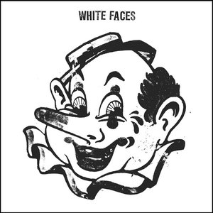 Image for 'White Faces'