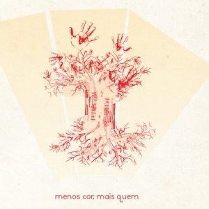 Image for 'Colibrilho'