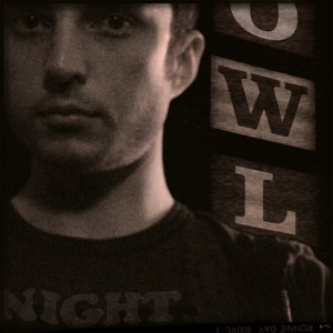 Image for 'Night Owl'