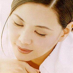 Image for 'Linda Wong'