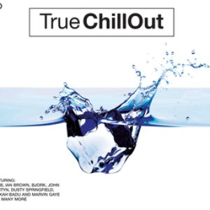 Image for 'True Chillout (3CD set)'
