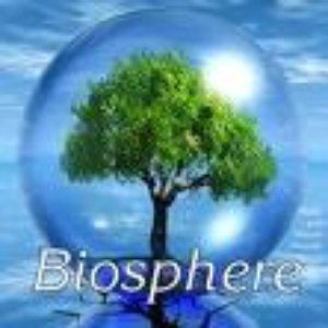 Image for 'Biosphere: Nature Sounds & Music'